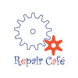 Green Week Repair Café